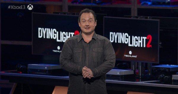 El guionista de videojuegos Chris Avellone, acusado de abuso sexual