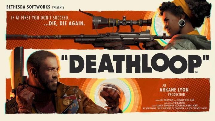 Deathloop y Ghostwire Tokyo seguirán siendo exclusivos temporales de PlayStation