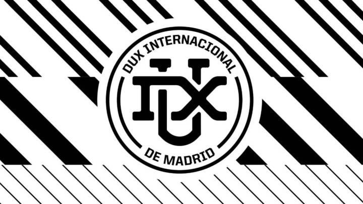 DUX Gaming se convierte en el primer club de eSports que da el salto al fútbol profesional