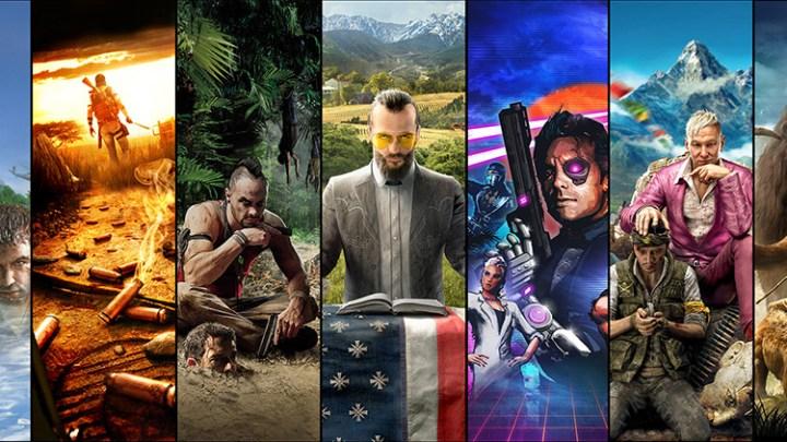 Rumor | Far Cry 6 se anunciará el 12 de julio, será intergeneracional y tendrá una 'ambientación exótica'