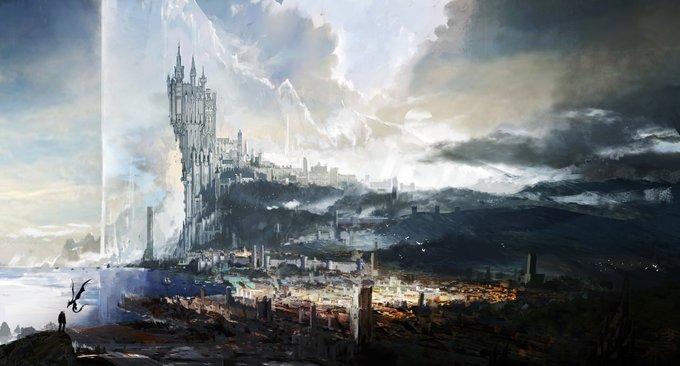 Naoki Yoshida, director de Final Fantasy XIV, niega dicho cargo para Final Fantasy XVI