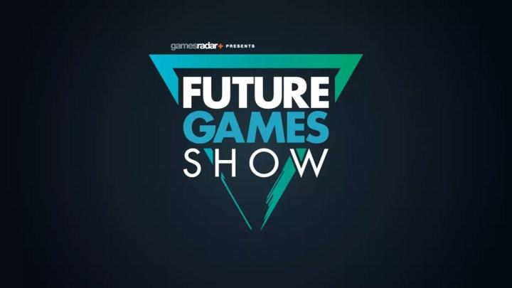 30 juegos se mostrarán el 13 de junio en Future Games Show