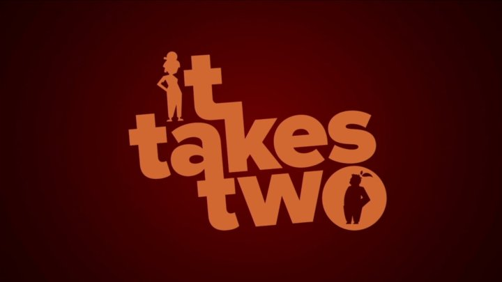 Hazelight presenta su nuevo título, It Takes Two