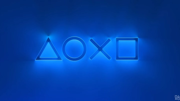 Nuevo gameplay muestra Godfall, Balan Wonderworld y Devil May Cry 5 funcionando en PlayStation 5