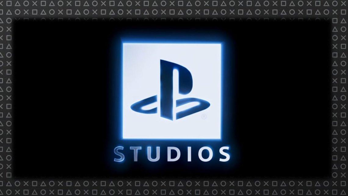 Especial | PlayStation Studios: los exclusivos de PS5