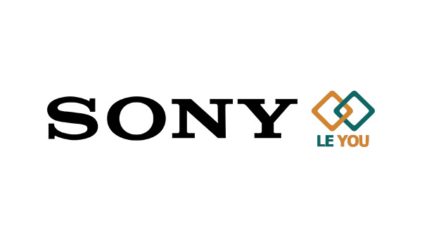Sony planea adquirir Leyou Technologies, creadores de títulos como Warframe y Gears Tactics