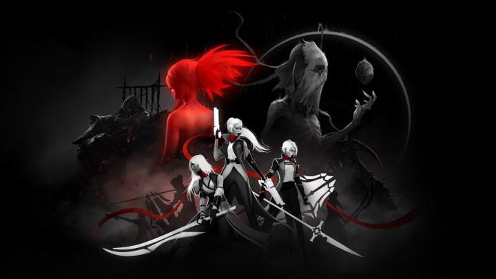 El RPG táctico 'Othercide' estrena nuevo gameplay y segundo diario de desarrollo