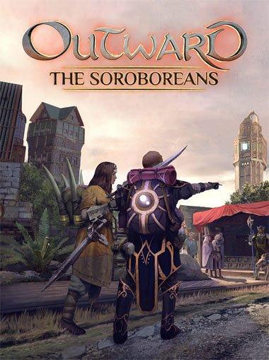 Outward: Los Soroboreanos