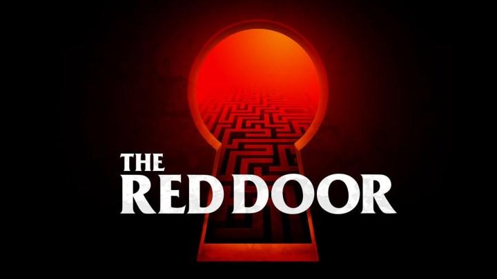 La tienda online de Microsoft lista The Red Door, posible nombre en clave del Call of Duty para 2020