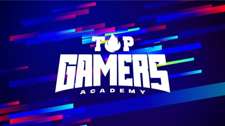 Arranca el casting final de Top Gamers Academy