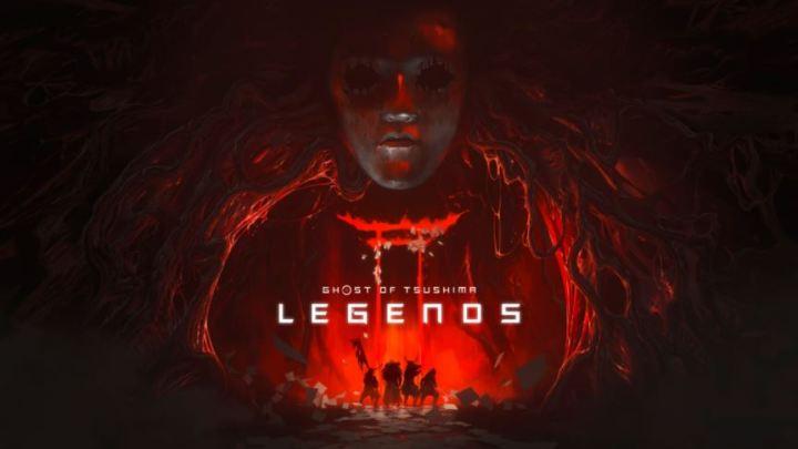 Ghost of Tsushima: Legends se venderá de forma independiente; anunciado nuevo modo y más para el 3 de septiembre
