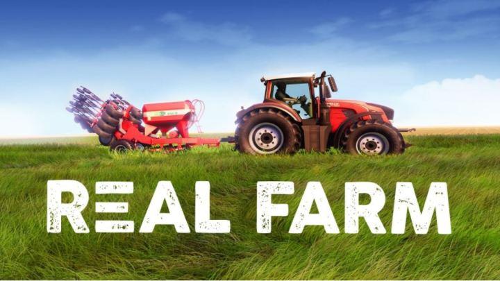 Real Farm – Gold Edition ya disponible como actualización gratuita