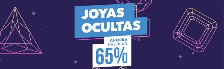 La promoción 'Joyas Ocultas' regresa a PlayStation Store con fantásticos descuentos