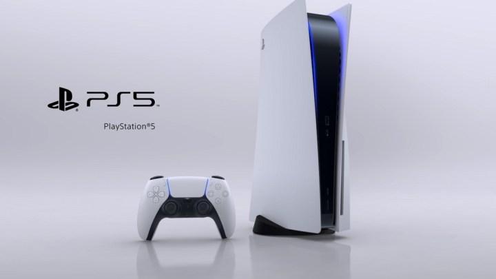 Nueva patente sugiere que PS5 sería compatible con PSP y PS Vita