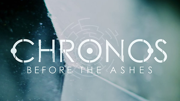 THQ Nordic y Gunfire Games anuncian Chronos: Before the Ashes para el 1 de diciembre