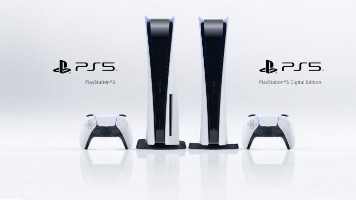 "PlayStation 5 y Dualsense se lucen en sus primeros ""unboxing"" oficiales"