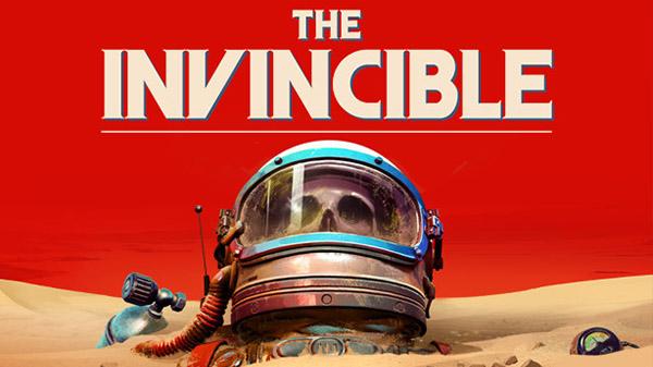 The Invicible, nuevo thriller de ciencia ficción en primera persona, anunciado para PS5, Xbox Series y PC
