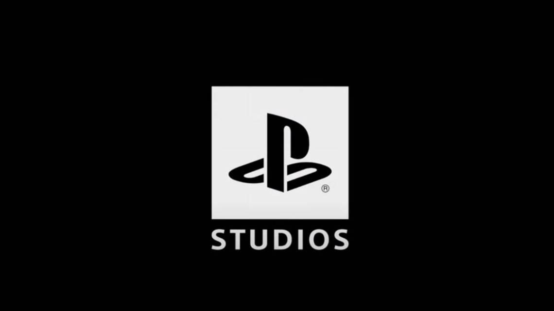Sony no descarta adquirir nuevos estudios para PlayStation