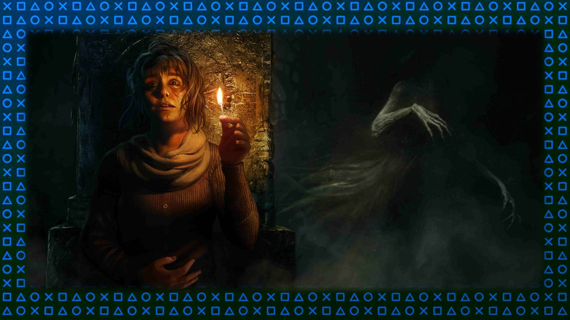 Análisis | Amnesia: Rebirth