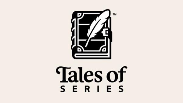 Bandai Namco registra la marca Tales of Luminaria en Europa