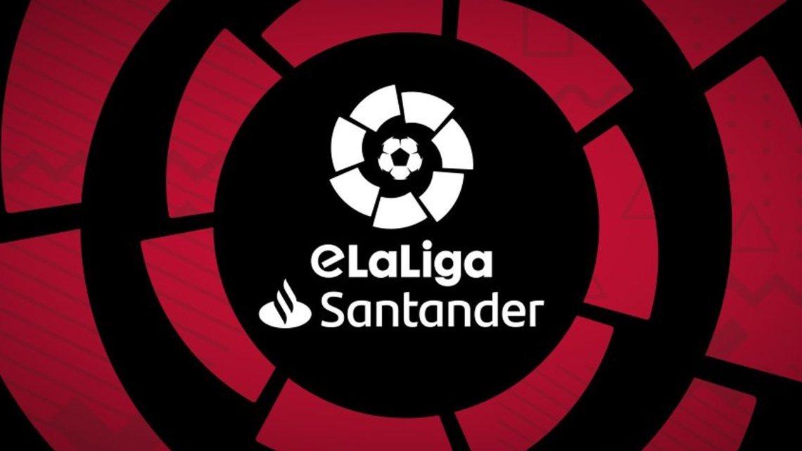eLaLiga Santander se reinventa para darle la bienvenida a la temporada 2020/21