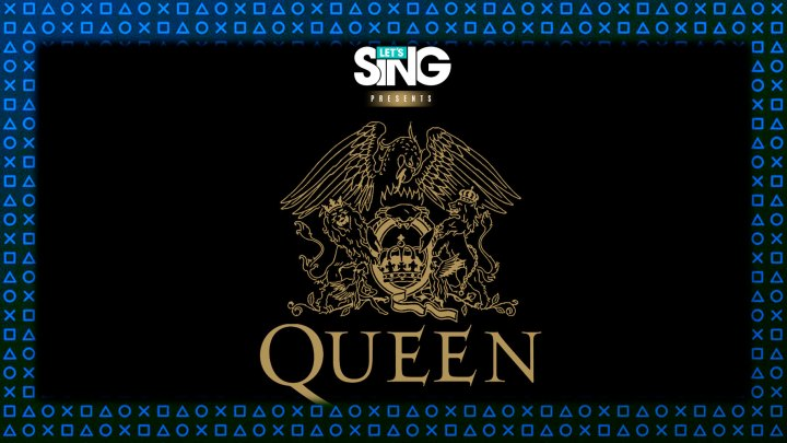Análisis | Let's Sing Queen