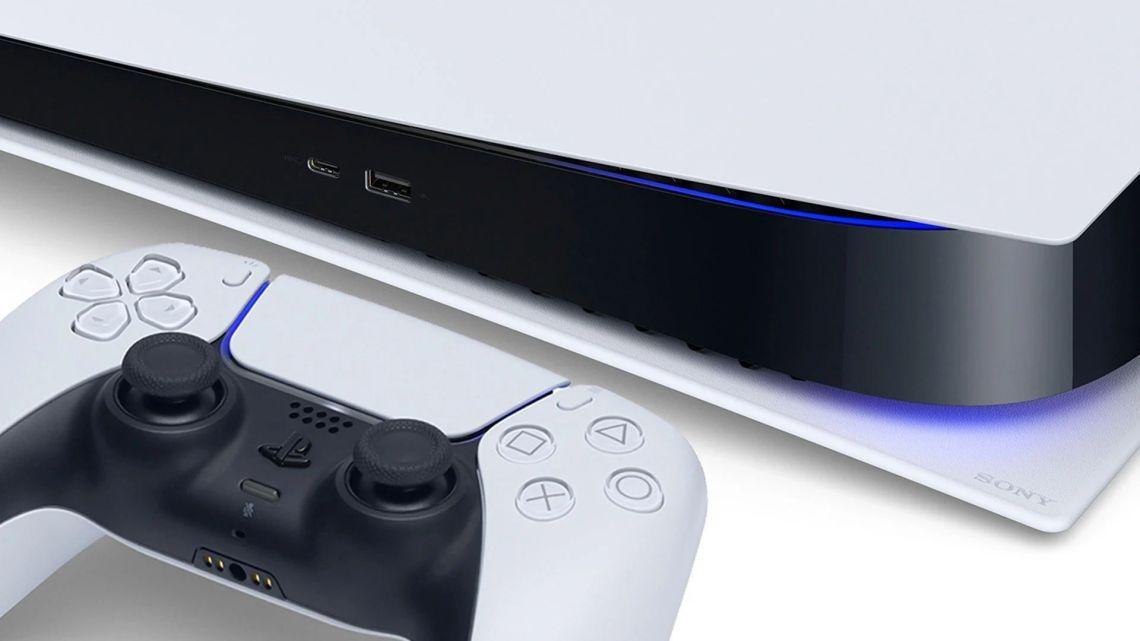 """Jim Ryan, CEO de PlayStation: """"Los juegos que definirán a PS5 llegarán a partir de 2022"""""""