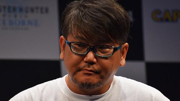 El director de la expansión de Monster Hunter World: Iceborn abandona Capcom