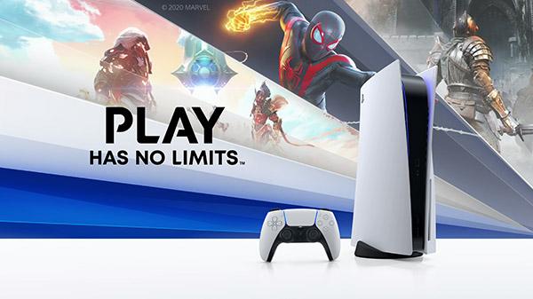 Sony recopila los mejores juegos de PS5 con multijugador local en su último tráiler