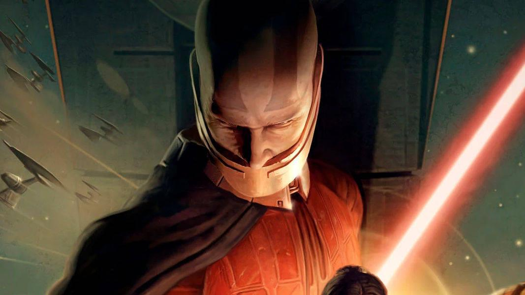 Nuevos rumores apuntan al desarrollo de una entrega de la serie Stars Wars: Knights of the Old Republic