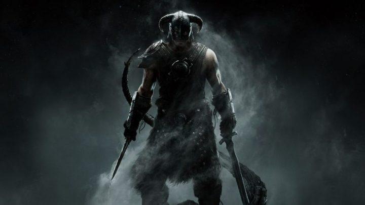 Disfruta de The Elder Scrolls V: Skyrim a 60 fps en PS5 gracias a un mod