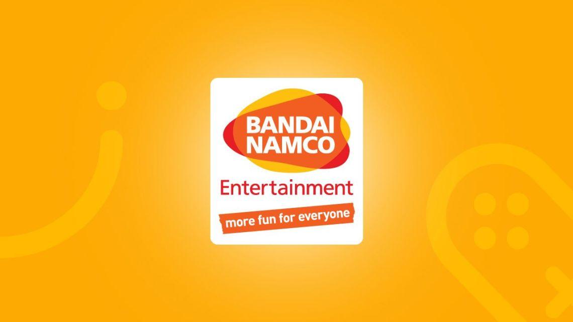 Las ganancias de la división de videojuegos de Bandai Namco crecen un 30,9% respecto al año anterior