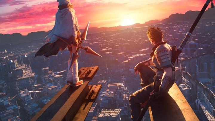 Final Fantasy VII Remake se actualiza para añadir la transferencia de partidas guardadas de PS4 a PS5