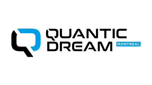 Quantic Dream abre nuevo estudio en Montreal