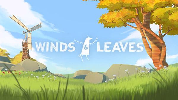 Anunciado Winds & Leaves, nuevo simulador para PlayStation VR