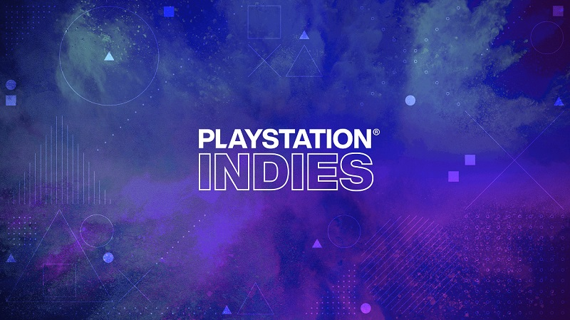 Conoce los siete nuevos lanzamientos que se unirán al catálogo PlayStation Indies