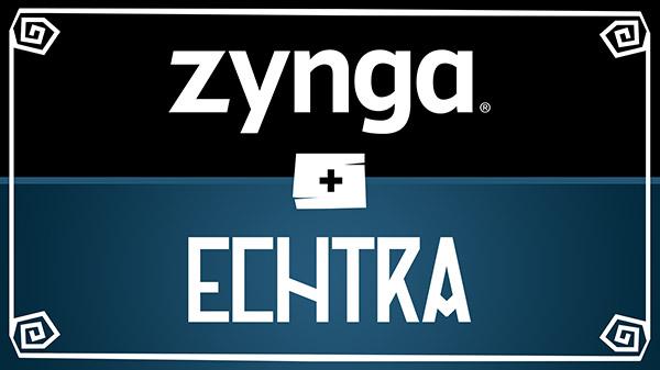 Zynga adquiere al equipo de desarrollo de Torchlight III
