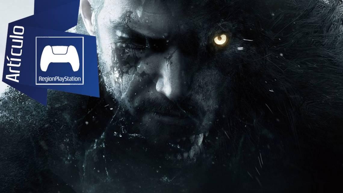 Primeras Impresiones | Resident Evil Village Gameplay Demo – Aldea