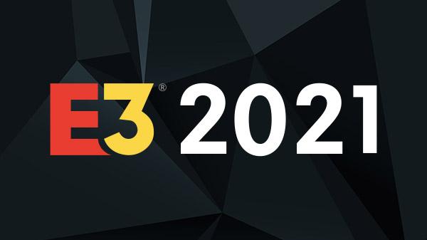 El E3 2021 se celebrará digitalmente del 12 al 15 de junio