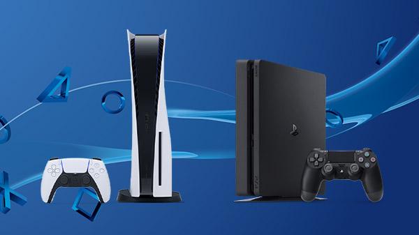 PlayStation 5 supera los 7 millones de consolas vendidas, PS4 alcanza los 115,9 millones