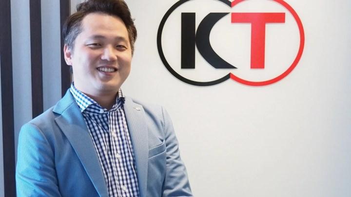Yohei Shimbori, productor y director de 9 entregas de Dead or Alive, abandona Koei Tecmo