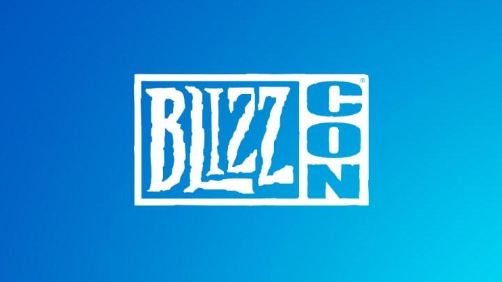 Cancelada la BlizzCon 2022 con el objetivo de 'reimaginar' el evento en el futuro