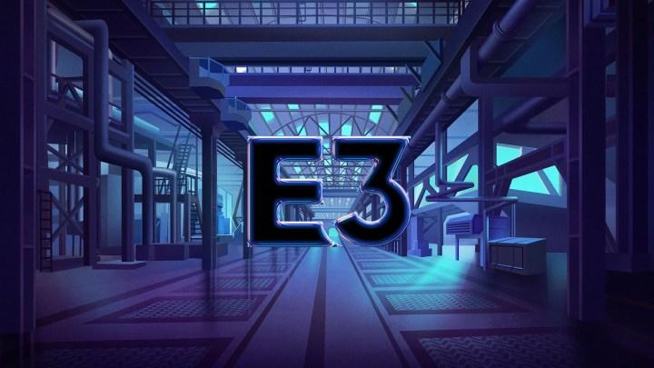 Bandai Namco, Gearbox, Sega, Square Enix y más se suman al E3 2021 del 12 al 15 de junio