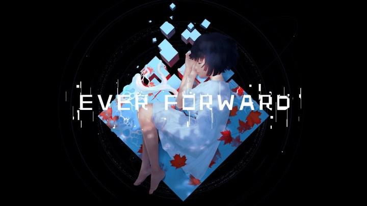 La aventura de puzles Ever Forward retrasa su lanzamiento al 10 de agosto