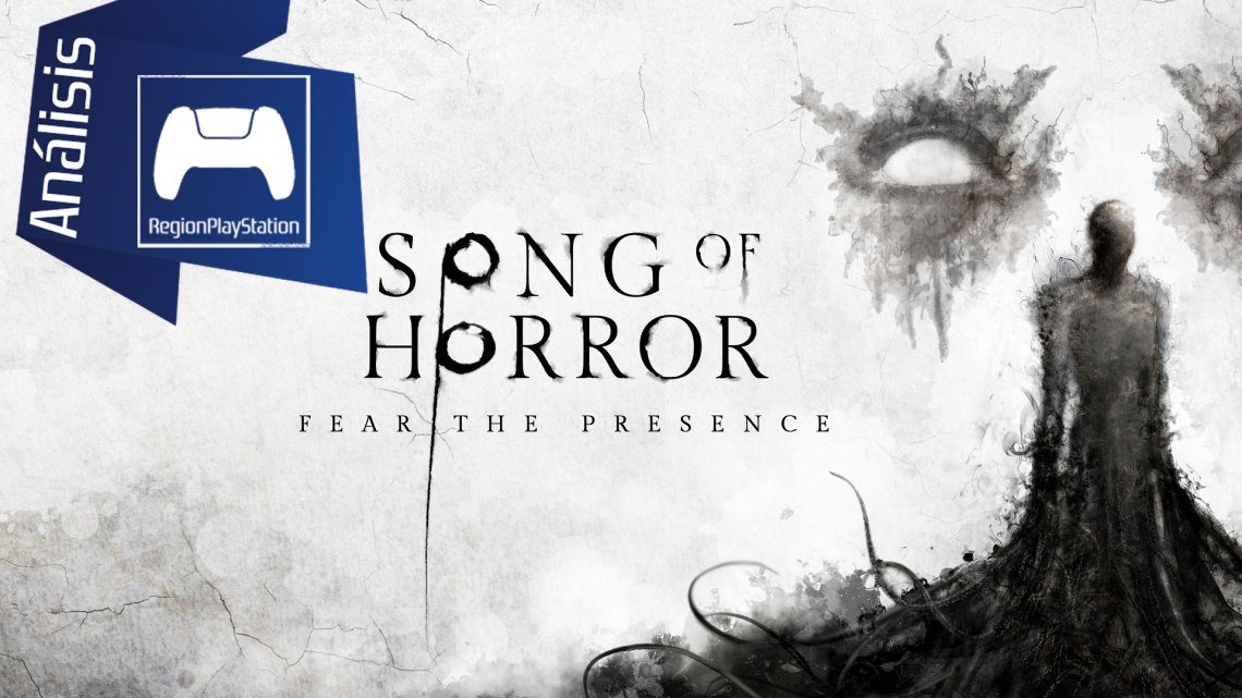 Análisis | Song of Horror – PS4