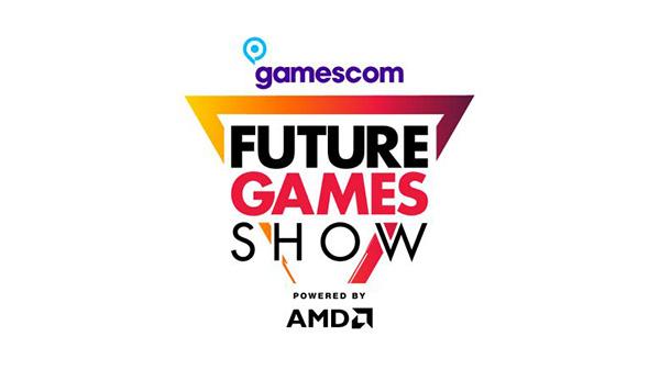 GamesCom 2021   El Future Game Show se llevará a cabo el 26 de agosto