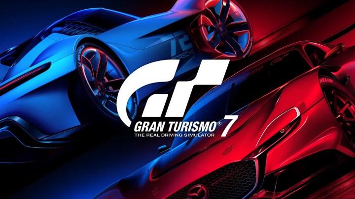 Gran Turismo 7 presenta los incentivos por reserva y la Edición 25º Aniversario