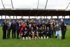 1-2017-07-02 LFLB Siegerfoto(1-1
