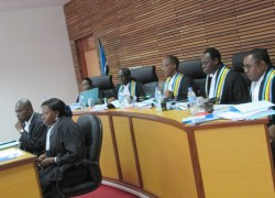 Court declines to grant order to stop EAC Partner States from signing of EPA