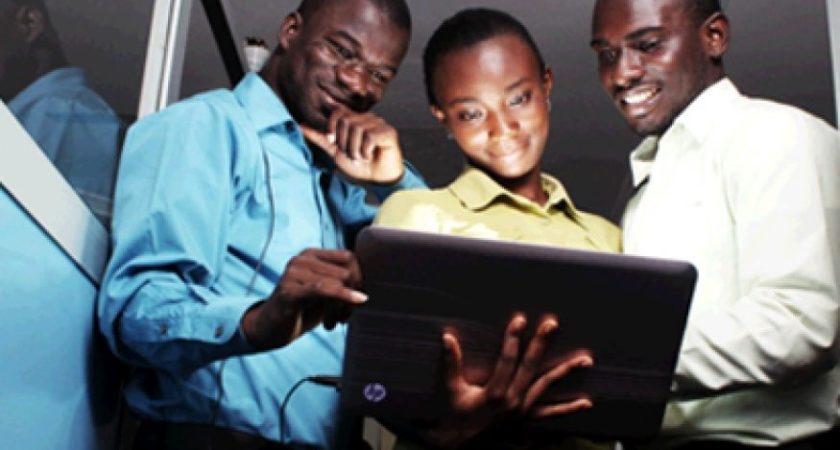 A new Learning resource for Africa's rockstar entrepreneurs!